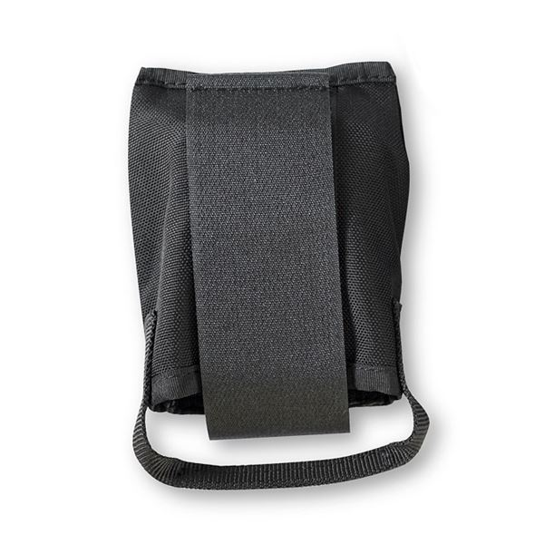 weight inner pocket DOWN-DROP SMALL