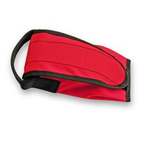 weight inner pocket 3 kg RED